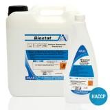 biostat-160x160