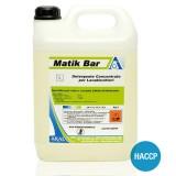matik_bar-160x160