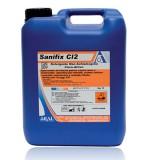 sanifix_cl2-160x160