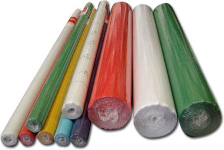 Rotoli Di Carta Colorata : Tovaglie di carta per ristoranti genova savignone